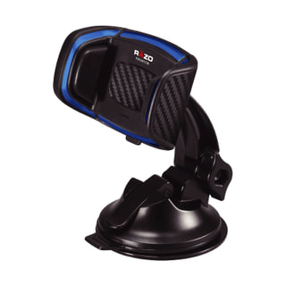 PHONE HOLDER SUCTION BL