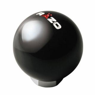ROUND KNOD-MT BLACK